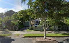 19 Coronation Avenue, Pottsville NSW