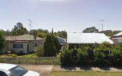 41 Mcpherson Street, Woodenbong NSW