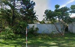 3 Elizabeth Street, Pottsville NSW