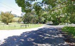 6 Yallambee Cres, Cudgera Creek NSW