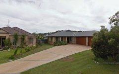 4A Benaud Place, Pottsville NSW