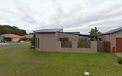 1/37 Border Crescent, Pottsville NSW