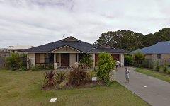 70 Border Crescent, Pottsville NSW