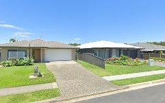 11 Lindwall Avenue, Pottsville NSW