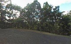 62 Binalong Court, Upper Burringbar NSW