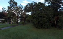 10 Pottsville Road, Mooball NSW