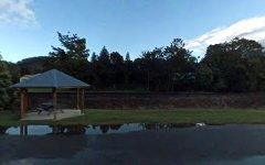 3 Pottsville Road, Mooball NSW