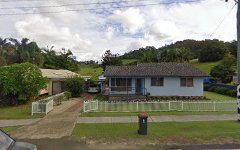 5929 Tweed Valley Way, Mooball NSW