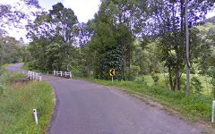 536 Upper Burringbar Road, Upper Burringbar NSW