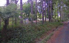 41 Jowetts Road, Upper Burringbar NSW
