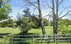 45 Tea Tree Road, Wooyung NSW