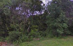 166 Yelgun Road, Yelgun NSW