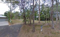 34A Hardy Ave, Ocean Shores NSW