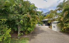 4/6 Halyard Court, Ocean Shores NSW