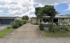 13 Kallaroo Circuit, Ocean Shores NSW