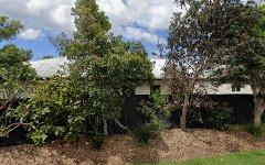 15 Kallaroo Circuit, Ocean Shores NSW