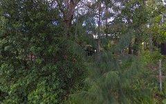 13 Matong Drive, Ocean Shores NSW