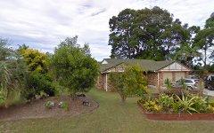10 Gilba Avenue, Ocean Shores NSW