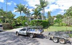 48 River Street, New Brighton NSW