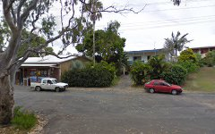 45 Unnamed Road, New Brighton NSW