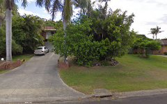 26 Orana Road, Ocean Shores NSW