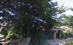 30 Yamble Drive, Ocean Shores NSW
