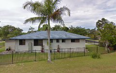 58 Narooma Drive, Ocean Shores NSW