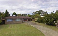 45 Narooma Drive, Ocean Shores NSW