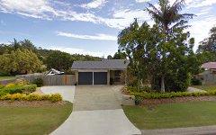 72 Orana Road, Ocean Shores NSW