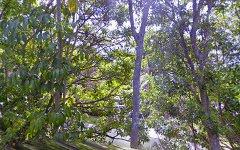 8 Bulgoon Crescent, Ocean Shores NSW