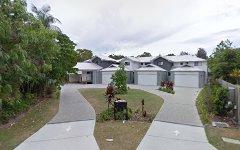 2/90 Rajah Road, Ocean Shores NSW