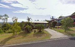 23 Warrambool Road, Ocean Shores NSW