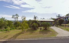 1 Weeronga Way, Ocean Shores NSW