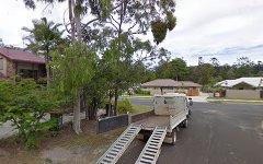 3/2 Durroon Court, Ocean Shores NSW
