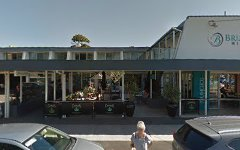 2 The Terrace, Brunswick Heads NSW
