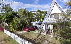 18 South Beach Road, Brunswick Heads NSW