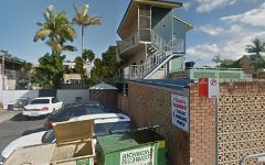 6 The Terrace, Brunswick Heads NSW