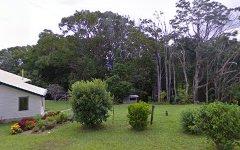 26A Coolamon Scenic Drive, Mullumbimby NSW
