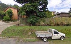 1/27 Coolamon Scenic Drive, Mullumbimby NSW