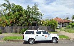 22 Main Arm Road, Mullumbimby NSW