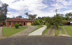 8 Banksia Place, Mullumbimby NSW