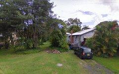6 Train Street, Mullumbimby NSW