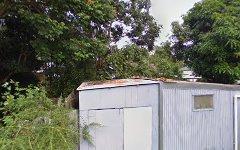 18 Dalley Street, Mullumbimby NSW
