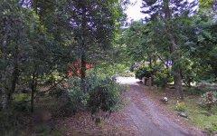 698 Left Bank Road, Mullumbimby Creek NSW