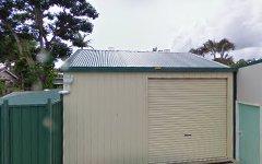 27 Gordon Street, Mullumbimby NSW