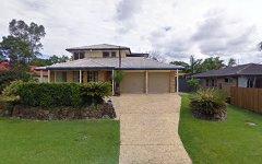 28 GARDEN AVENUE, Mullumbimby NSW