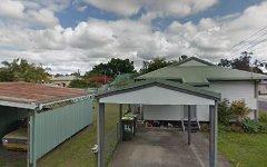 1/46 Stuart Street, Mullumbimby NSW