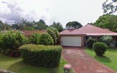 2 Botanic Court, Mullumbimby NSW