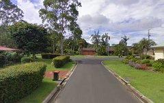 1/1 Botanic Court, Mullumbimby NSW