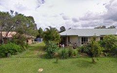 2/1 Botanic Court, Mullumbimby NSW